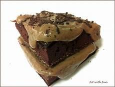 crema pasticcera low carb crema pasticcera low carb e proteica al caff 232 e al cioccolato scegli il tuo gusto preferito per