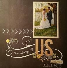 Wedding Title Ideas