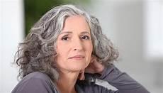 frauen über 50 how to get rid of age spots identifying treating melasma