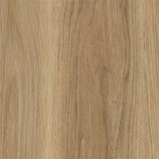 lame pvc a coller lame pvc 224 coller amtico spacia wood honey oak pas cher