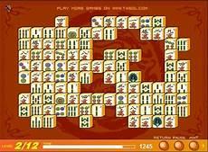 jeu chinois gratuit mahjong solitaire gratuit en ligne jeux chinois en 3d