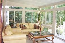 design sunroom furniture for sunrooms match them with your design