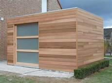 abri jardin bois haut de gamme chalet luxe abri de