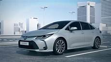 when will the 2020 toyota corolla be available 2020 toyota corolla altis sedan makes global debut