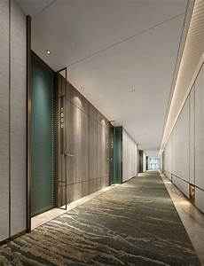 pin by elizabeth arkins on multi residential in 2019 hotel hallway corridor design hotel