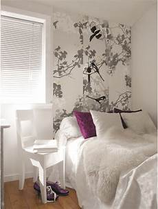 bedroom feature how to create a feature wall in a bedroom wallpaper review