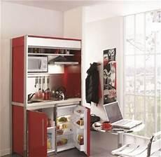 kitchenette pour studio ikea ustensiles de cuisine
