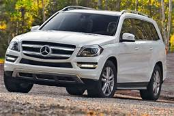 Top 10 Most Comfortable Cars Under $30000  The Official