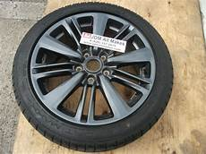 jdm subaru 14 15 wrx 17 quot inch enkei oem wheels rims with