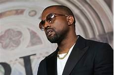 kanye west west kanye west takes out page advertisements in 10