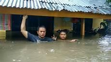 Lp Dan Ribuan Rumah Kebanjiran Di Bima Cakrawalamedia Co Id