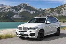 Bmw X5 2017 - 2017 bmw x5 xdrive40e review an iperformance hybrid suv