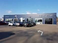 Garage Renault A Beaune Voiture Occasion Le Monde De L Auto