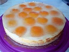 spiegeleikuchen dr oetker aprikosen kuchen vanillepudding rezepte chefkoch de
