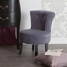 fauteuil tissu pas cher fauteuil de style pas cher id 233 es de d 233 coration