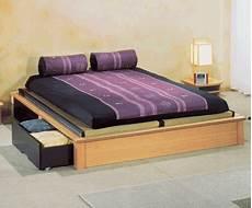 lit japonais traditionnel lit japonais futon ikea