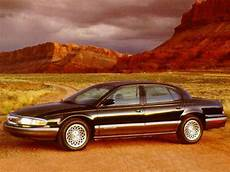 how can i learn about cars 1996 chrysler lhs on board diagnostic system 1996 chrysler new yorker reviews specs and prices cars com