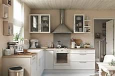 Id 233 E Relooking Cuisine Acheter Une Cuisine Ikea Le