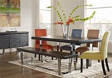 rooms to go kitchen furniture home san francisco chalk 5 pc dining room