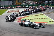 monza nearing formula 1 contract extension speedcafe no italian gp future without more money ecclestone