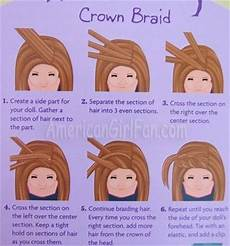 front bangs braid this is really good for those who want to learn how to do a braid hair