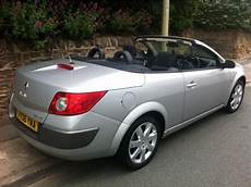 Ace Cool Cars For Rent Act Now Silvery Sleek Renault