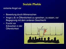 angst vor erbrechen ppt phobien und panikst 246 rungen powerpoint presentation