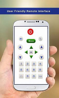 remote app tv remote for insignia for android free and