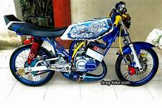 Modif Rx King Cobra by Rx King Cobra Holidays Oo