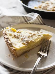 crema pasticcera ricetta della nonna ricetta torta della nonna con crema pasticcera e pinoli non sprecare