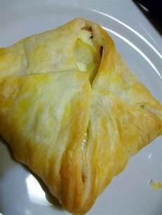 congeler fromage raclette mon livre de cuisine feuillet 233 224 la raclette