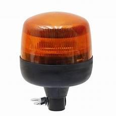 hella arbeitsscheinwerfer power beam 3000 led f 252 r