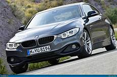 Ausmotive 187 Official Bmw 4 Series Coupe Australian