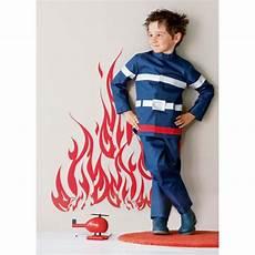 tuto deguisement 1000 images about patron d 233 guisement enfant on patron couture tuto robe and