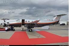 amac aerospace hb fvw pilatus pc 12 47e amac aerospace yasar oguz