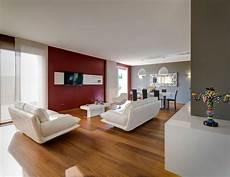 imbiancare soggiorno colori colore pareti soggiorno cambiare stile senza spendere