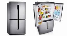 frigo a frigoriferi sharp