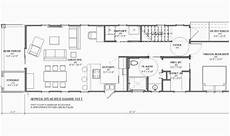 modern shotgun house plans 19 perfect images shotgun house floor plans home plans