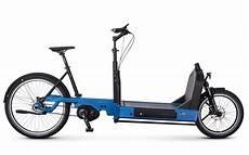 E Bikes 2019 Fr8 By E Bike Manufaktur