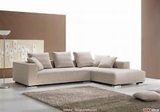 divani in pelle vintage grande 6 divano angolare bianco ikea jake vintage