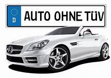 auto verkaufen ohne tüv auto ohne t 220 v kaufen 0163 9331262 unfallwagen ankauf