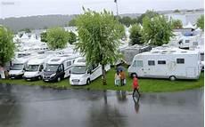 parc des expositions perigueux la f 234 te du cing car 224 p 233 rigueux une concentration impressionnante sud ouest fr