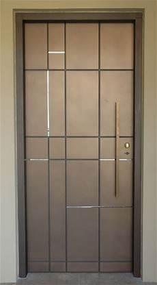 doors axolotl