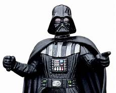 quot may the fourth be with you quot wars food giveaways sf