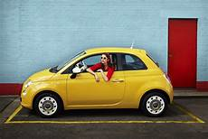 2012 Fiat 500 Color Therapy Edition Top Speed