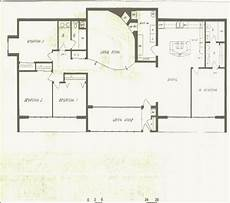 earth bermed house plans small earth berm house plans joy studio design gallery