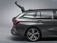 bmw 3 series touring 2020 picture 123 of 135