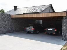Carport Garage Unterschied by Carport Selber Bauen Mehr Als 70 Ideen Und Bauanleitungen