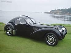 bugatti type 57 atlantic takeyoshi images bugatti type 57 atlantic