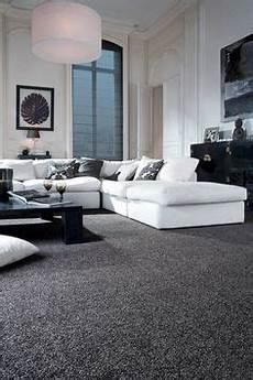 Teppich Wohnzimmer Grau - 31 best gray carpet images gray carpet grey carpet